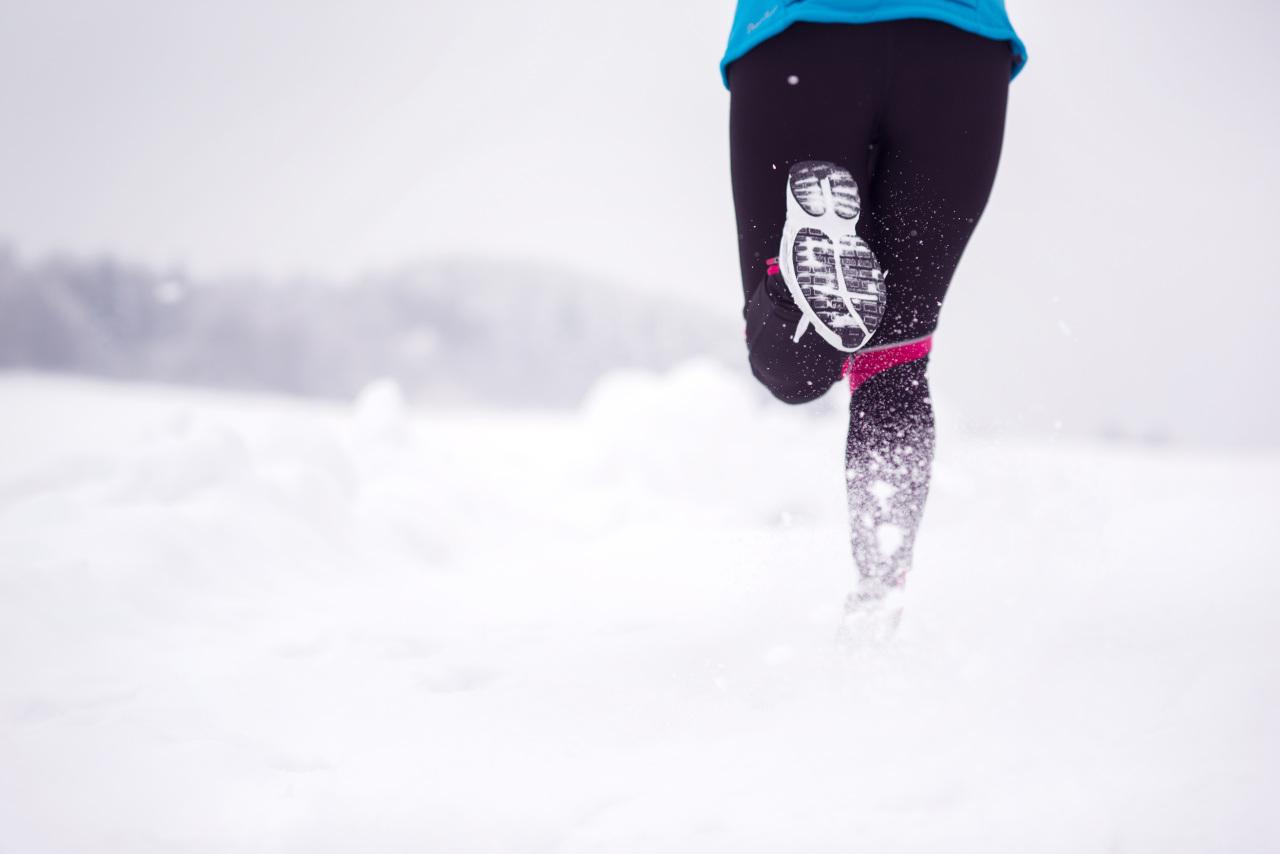 Winter Trail Running (1280x853)