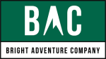 Bright Adventure Company Logo
